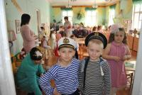 Детский сад №38  Нижний Новгород