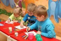 Детский сад №265  Нижний Новгород