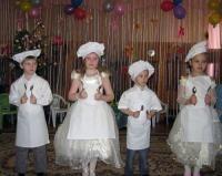 Детский сад №466  Нижний Новгород