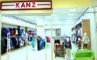 Kanz в ТРК