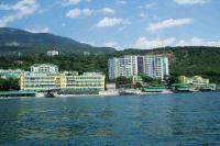 Планета-Крым  Ялта