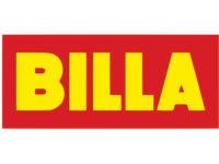 BILLA  Днепропетровск