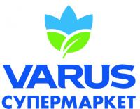 VARUS  Днепропетровск