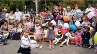 Детский сад №368