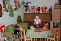 Детский сад №309