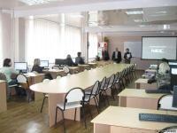Днепропетровский лицей профессионально-технического обучения  Днепропетровск