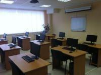 Denis' School  Нижний Новгород