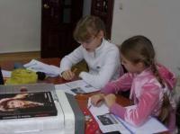 American English Center  Одесса
