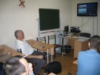 Language Study Center  Одесса