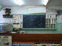 Учебный центр ВОА  Ростов-на-Дону