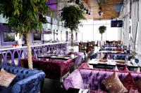 Extra Lounge  Казань