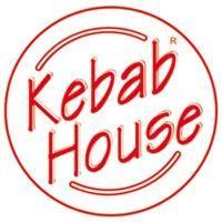 Kebab House  Казань