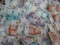 МДМ Банк  Казань