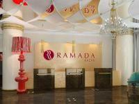 Ramada  Казань