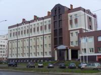 Новинка  Казань