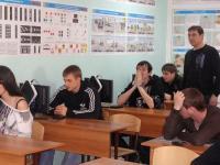 Симон  Ростов-на-Дону