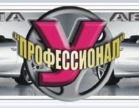 Профессионал  Ростов-на-Дону