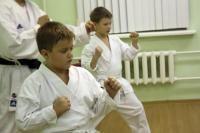 Центр детского творчества и досуга  Казань