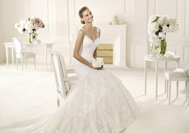 Свадебный Салон Art Glamour в Сочи | ВКонтакте