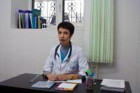 Ветеринарная клиника 911  Казань