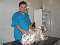 Государственное ветеринарное объединение  Казань