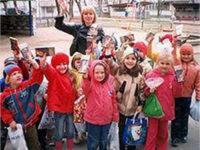 Детский сад №153
