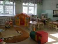 Детский сад №153 Радуга