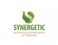 SYNERGETIC  Нижний Новгород