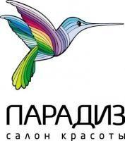 ПАРАДИЗ  Санкт-Петербург