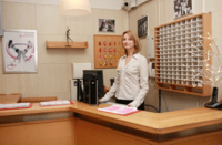 Мисс Фитнес  Москва
