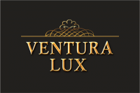 Ventura Lux Киев