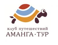 Аманга - Тур  Днепропетровск