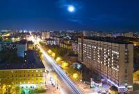 Протекс-Отель  Екатеринбург