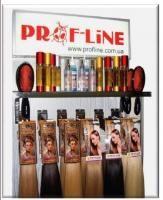 PROF-LINE studio  Киев