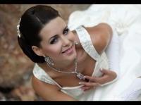 Невеста  Казань