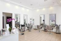 FIJI Beauty Art Center  Киев