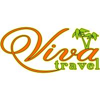 VIVA TRAVEL® Туристическая компания, турфирма, турагентство  Киев