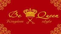 Be Queen Киев