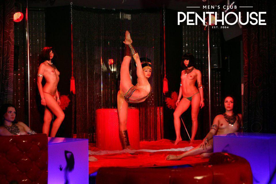 striptiz-ot-prostitutki