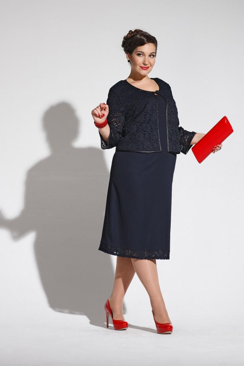 Каталог Одежды Больших Размеров Доставка