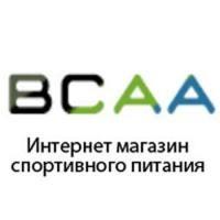 Bcaa.ua  Киев