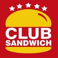 «CLUB SANDWICH» (Клаб Сендвич)   Харьков