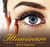 ILLUMINARE  Севастополь