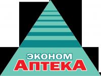 Эконом Аптека  Днепропетровск
