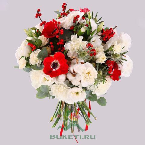 Доставка цветов каллы москва доставка цветов чехове