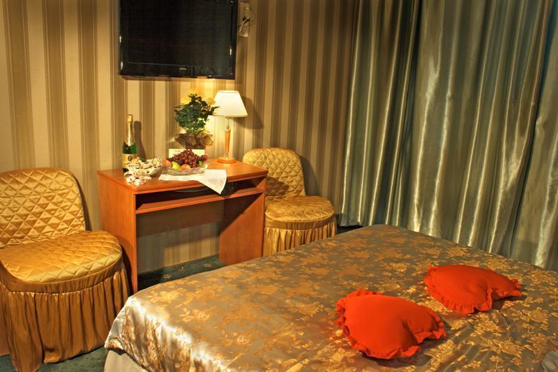 яндекс гостиницы санкт петербурга