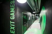 ExitGames  Москва