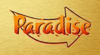 Paradise Киев