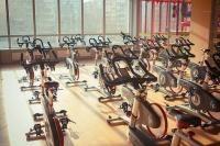 Panda Gym  Казань