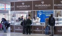 Eurogold Киев